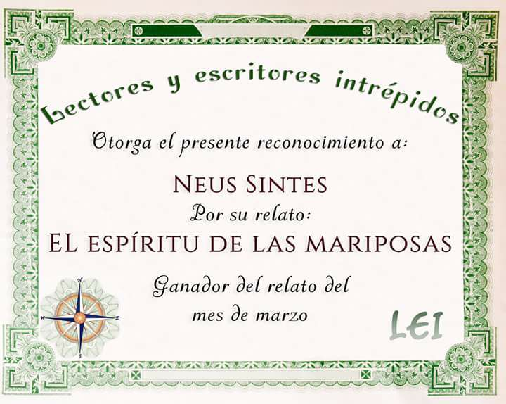 https://rinconsuenminoe.com/2018/03/14/el-espiritu-de-las-mariposas-by-neus-sintes/
